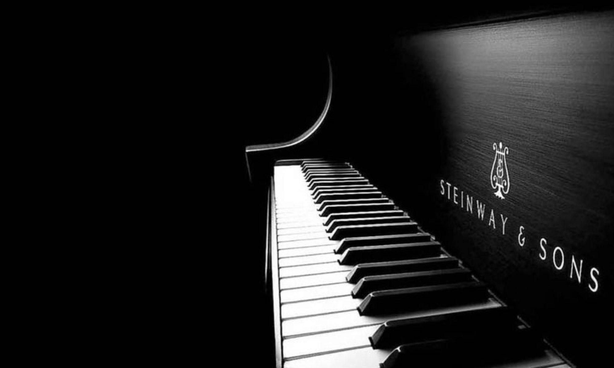 社團法人中華音樂教育產業交流發展協會